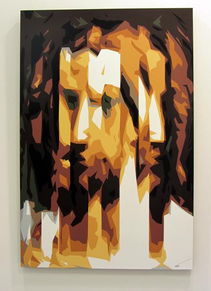 Filippo ciavoli cortelli-bivio-2011